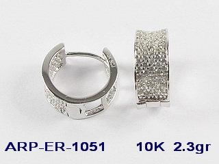ER1051