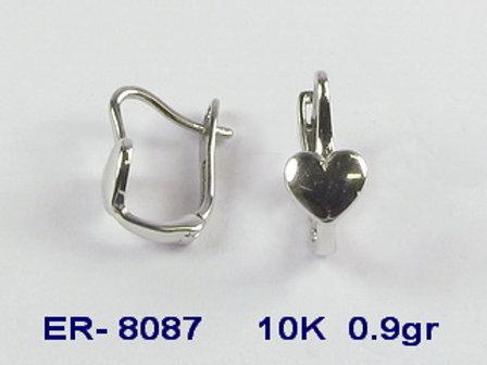 ER8087