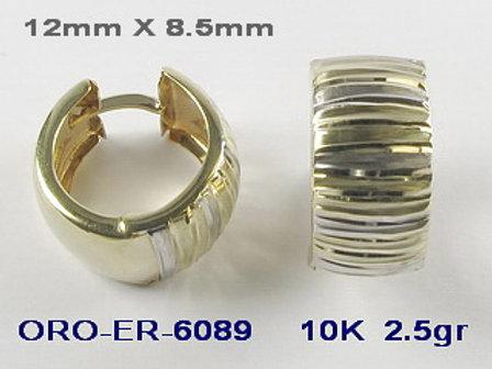 ER6089