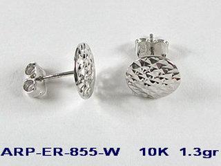 ER855-W