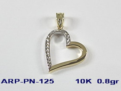 PN125