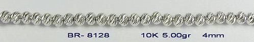 BR8128