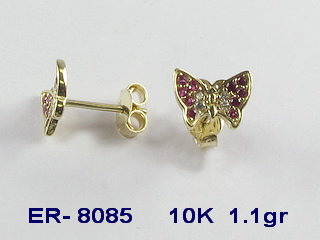 ER8085