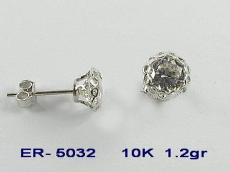ER5032