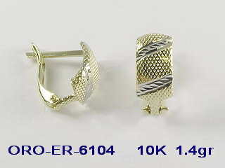 ER6104