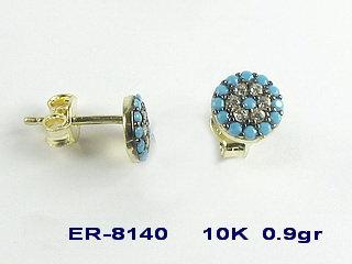 ER8140