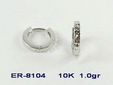 ER8104
