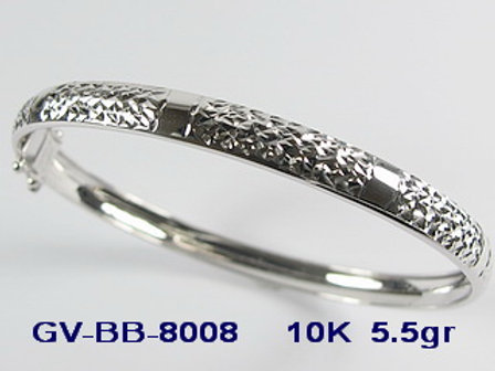BB8008