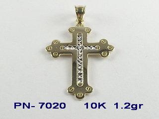 PN7020