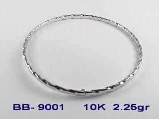 BB9001