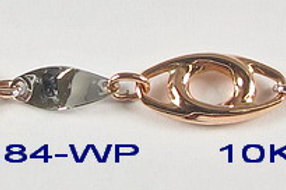 BR284-WP