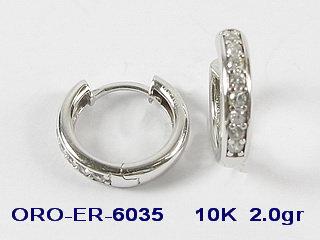 ER6035