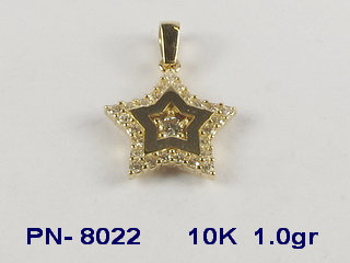 PN8022