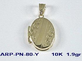 PN80-Y