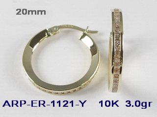 ER1121-Y