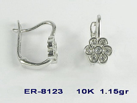 ER8123