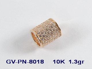 PN8018