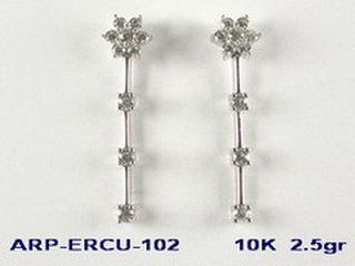ERCU102
