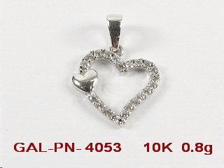 PN4053
