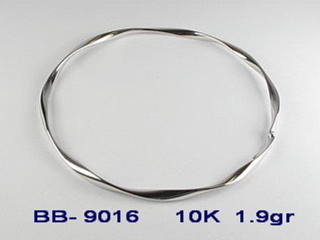 BB9016