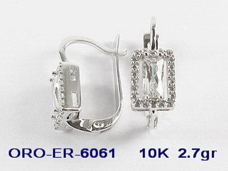 ER6061