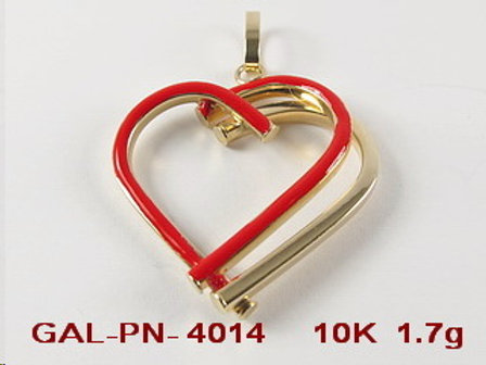 PN4014