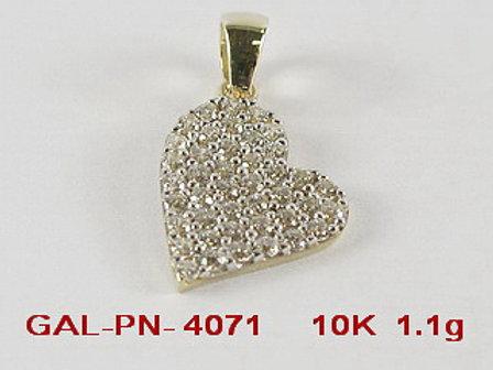 PN4071