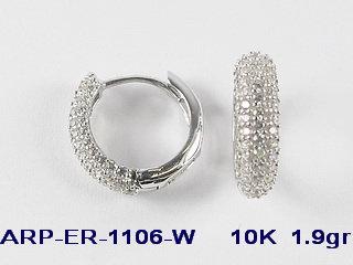 ER1106-W