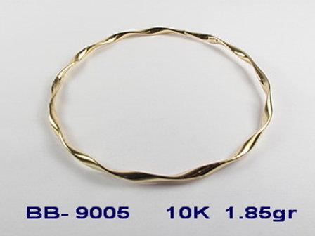 BB9005