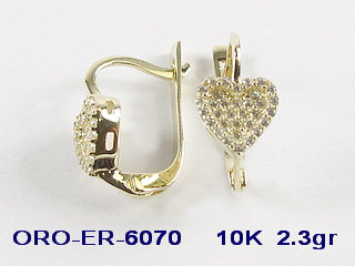 ER6070