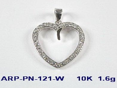 PN121-W