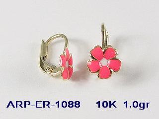 ER1088