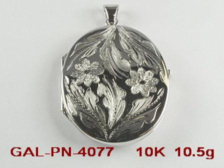 PN4077