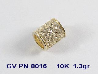 PN8016