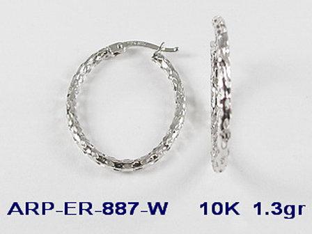 ER887-W