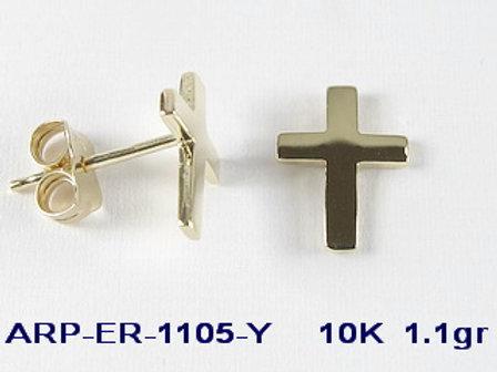 ER1105-Y