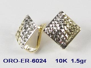 ER6024
