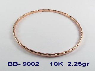 BB9002