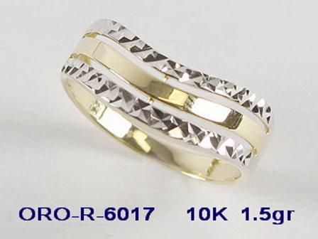 R6017
