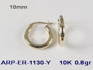ER1130-Y