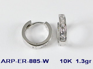 ER885-W