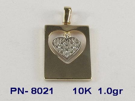 PN8021