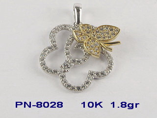 PN8028