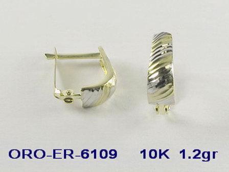 ER6109