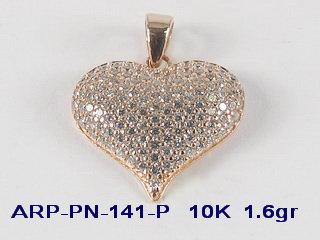 PN141-P