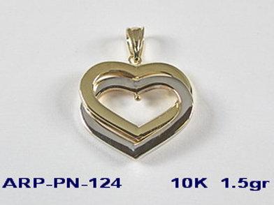 PN124