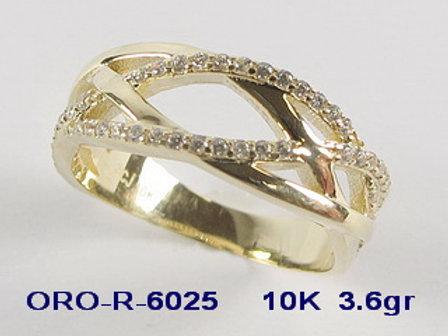 R6025