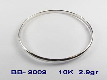 BB9009
