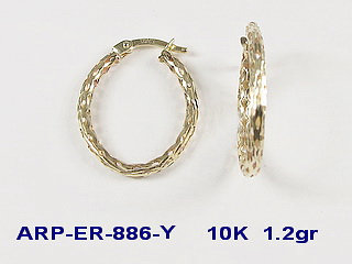 ER886-Y