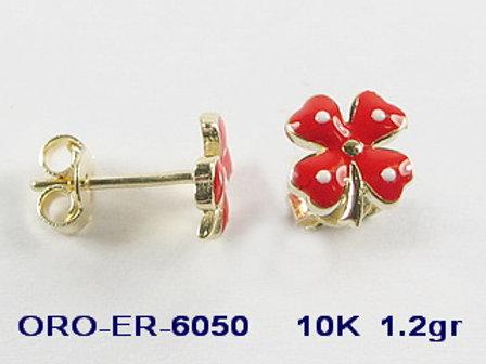 ER6050